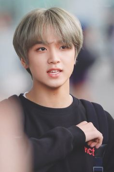"""Just because we love each other, doesn't mean we don't care about yo… # Fanfiction # amreading # books # wattpad Jaehyun, Nct 127, Lee Taeyong, Winwin, Nct Debut, Johnny Seo, Entertainment, Fandoms, Latest Albums"