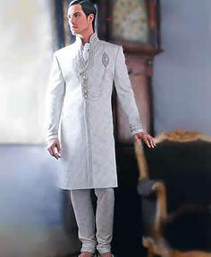 http://www.bargello.com/Style+M554-323-Men-0-5371.htm