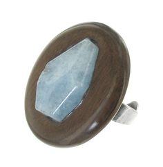 Jewerly, Jewelry Design, Jewelry, Jewlery, Jewelery