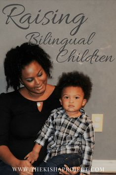 Raising our children bilingual has always been something that is important to us. It helps us keep our strong sense of culture - Parenting Spanish Basics, Spanish Lessons, Spanish Class, Teaching Kids Manners, Learning Spanish For Kids, Practical Parenting, Parenting 101, All About Mom, Inspiration For Kids
