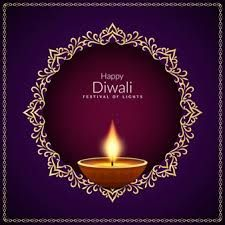 generate happy diwali wishes quotes images with my name edit. diwali festival quotes wishes picture name edit. print name on happy diwali quotes image Diwali Wishes With Name, Diwali Wishes Greeting Cards, Diwali Greetings Images, Happy Diwali Pictures, Happy Diwali Wishes Images, Diwali Wishes Quotes, Happy Diwali Wallpapers, Happy Diwali Quotes, Diwali Pics