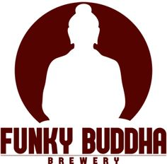 Funky Buddha - Hop Simulator DIPA Prepare yourselves, humans, this is not like any IPA you've had before. This Double IPA is fresh outof Florida's Funky Buddha Brewery, released ...