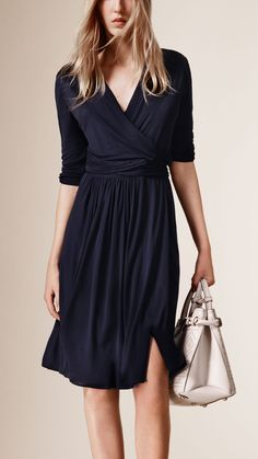 87e6e963674 428 Best Burberry images in 2019