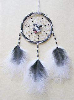 Google Image Result for http://www.firwel-crafts.co.uk/images/dreamcatcher-cow.jpg