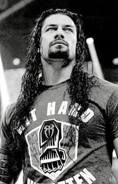 Read Part 3 - Smiles from the story Roman Reigns GIFS😍❤️. by Fivefootxo (N♚♡.) with 799 reads. Roman Reigns Tattoo, Roman Reigns Gif, Roman Reigns Smile, Roman Reigns Drawing, Roman Reighns, Roman Hair, Hemlock Grove Roman, Roman Reigns Shirtless, Roman Godfrey