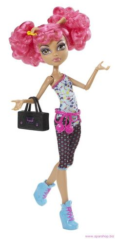 Shop for cool gift like Monster High Dance Class Howleen Wolf Doll. Visit our website to see our awesome selections of retired and new Dolls & Accessories. Monster High Birthday, Monster High Party, Monster High Dolls, Slumber Party Games, Carnival Birthday Parties, Turtle Birthday, Turtle Party, Monster High Collection, Hip Hop Dance Classes