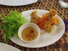 Thai Khmer Cuisine | Ipswich Harvest Thai Red Curry, Harvest, Restaurants, Ethnic Recipes, Food, Kitchens, Eten, Restaurant, Meals