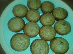 Special k muffins.add dates to the hot water and soak for at least then half the white sugar. Banana Recipes, Muffin Recipes, Breakfast Recipes, Baking Flour, Baking Soda, Donut Muffins, Just A Pinch, Cooking Recipes, Healthy Recipes