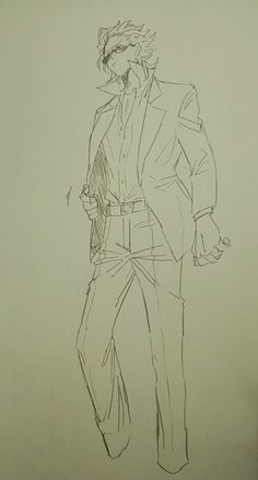 Anime Character Drawing, Anime Guys, Anime Characters, Cool Stuff, Drawings, Youtube, Entertainment, Twitter, Clothing
