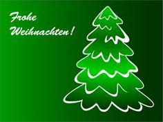 Frohes Weihnachten | Frohe Weihnachten - Hintergrundbilder kostenlos - Weihnachten