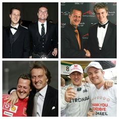 #KeepFightingMichael - Twitter Search Michael Schumacher, Ferrari, Keep Fighting, Lewis Hamilton, F 1, Formula One, Grand Prix, Balls, Legends