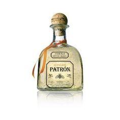Patrón Reposado è un'interessante alternativa per gli amanti della tequila che sono alla ricerca di un drink più ricercato, ma dal gusto particolarmente delicato.