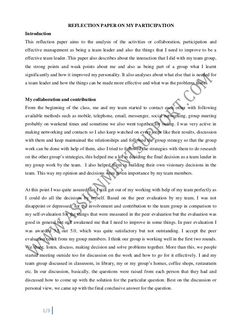 reflective writing essay examples example reflective essay research paper academic writing . Photo Essay Examples, Expository Essay Examples, Expository Writing, Narrative Essay, Academic Writing, Writing Skills, Essay Writing, English Writing, Writing Help