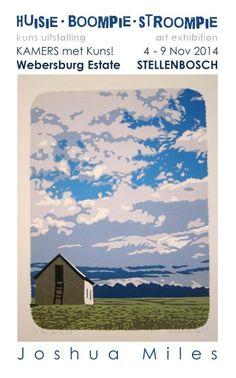 Joshua Miles - Reduction Woodcut Printmaking, Art, Art Background, Kunst, Printing, Performing Arts, Prints, Art Education Resources, Artworks