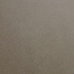 KITCHEN / Tiles - Classic Ceramics - Urban Moka 600 x 600mm.