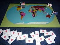 The Homeschool Den: Japan: Geography, Music and Culture Unit (PreK; Grade 2)