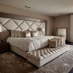 Room Goals @erickuster #erickuster #room #goals #love #lifestyle #life #live #enjoy by mensorganisation