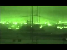 WATCH: ISIS Shoots at US Helicopter - Helicopter Responds And It's BAD@SS! ⋆ Doug Giles ⋆ #ClashDaily