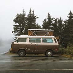"""232 mentions J'aime, 5 commentaires – The Campfire Lab (@thecampfirelab) sur Instagram : «""""Freedom is what you do with what's been done to you."""" 🚐🌲⠀ ⠀ - Jean-Paul Sartre⠀ ⠀ ⠀…»"""