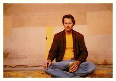 Shepard Sam Shepard, Always And Forever, Pretty Pictures, Getting Old, Love Story, Gentleman, People, Studs, Stripes