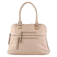 $40 Aldo  DORORSHE - sale's sale handheld bags handbags for sale at ALDO Shoes.