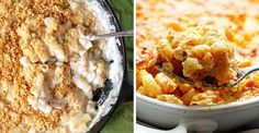 10 Delicious Ways To Eat Mac And Cheese Like A Grown-Ass Adult