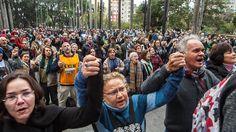 E se a classe média de Pinheiros tivesse se omitido? http://controversia.com.br/4646