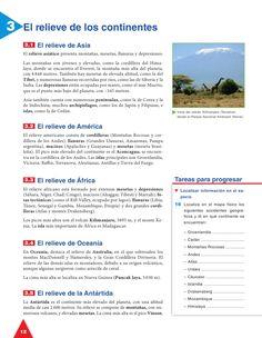 Evaluación 1 curso Rift Valley, Sistema Solar, Homeschool, Montessori, Education, Learning, Socialism, Maps, Templates