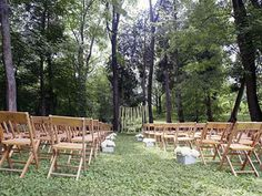 The Red House New York Weddings Western Barn Wedding Venues