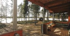 Detached house for sale in city Kangasniemi, Finland. 133.00 sq.m., 4 bedrooms. On EE24 you could find 23 properties in city Kangasniemi. Ad # 389001