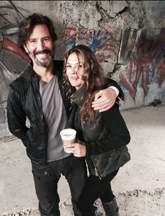 Love them so much #kabby