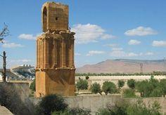 Découvrez les Villes de la Tunisie pour un voyage extraordinaire sur les terres de l'afrique du Nord