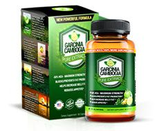 Matrix acai berry green tea weight loss tablets reviews photo 5