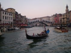 Venezia...unica al mondo Boat, Vehicles, Pictures, Dinghy, Boats, Car, Vehicle, Ship, Tools