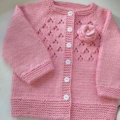 Günaydın herkese . . #crocheting #crochetaddict #tejer #ручнаяработа #вязаниекрючком #вязаниеназаказ #hobbylobby #virkning #crochetersofinstagram #yarnaddict #haken #häkeln #handmade #كروشيه #like4like #tag4tag #like4likes #crochet #ganchillo #crochetlove #craftastherapy_wip #craftastherapy #gramorgu #picstitch #crocheter #handcrafted #elifnisanergizcrochet by elifnisanergiz