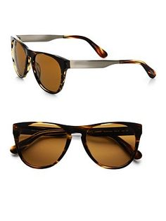 424ae75476f2 Oliver Peoples. Love the shape - can t ever go wrong with a cat eye! Oliver