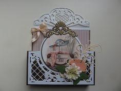 Marianne Design, Big Shot, Christmas Cards, Decorative Plates, Joy, Gifts, Card Ideas, Christmas, Christmas E Cards