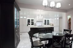 Read 423 reviews, compare prices, see projects, view licenses and warranties, and get a quote from SKY Kitchen Cabinets Ltd  on HomeStars.