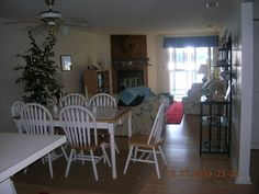 Condo vacation rental in Folly Beach from VRBO.com! #vacation #rental #travel #vrbo  Can't wait until we get there!