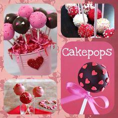Promo Cakepops