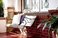 1930s Art Deco Addition | House Nerd