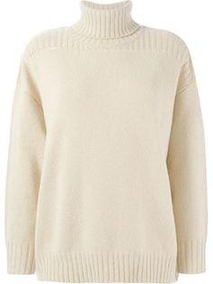 'Marston' sweater