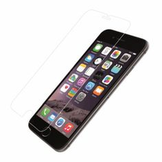 Details about tempered glass screen protector for apple iphone 7 iphone 8 display saver guard Iphone 8 Plus, Iphone 7, Glass Protector, Tempered Glass Screen Protector, Apple Iphone 6, Protection Iphone, Smartphone, Screen Guard, Plus 8