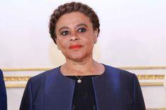 Ministério da Cultura solicita apuramento das causas do incidente no Lubango https://angorussia.com/noticias/angola-noticias/ministerio-da-cultura-solicita-apuramento-das-causas-do-incidente-no-lubango/