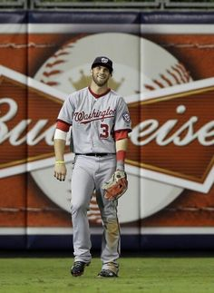 Bryce harper best baSEBALL PLAYER TO EVER LIVE