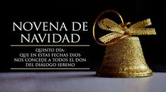 Decorative Bells, Tatoos, Merry Christmas, Perfume Bottles, Advent, Christ, Frases, Prayer For Family, Protection Spells