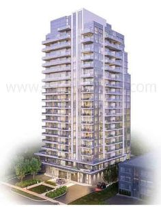 609 Avenue Road condo is a 18 storeys building  with 97 residential units. 609 Avenue Road Condo is perfect location for elegant living.  It is located at prestigious location in Toronto.  http://609avenueroadcondos.ca/   #609AvenueRoadCondo