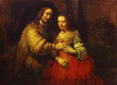 Google Image Result for http://www.friendsofart.net/static/images/art2/rembrandt-harmenszoon-rijn-isaac-and-rebecca-the-jewish-bride.jpg