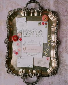 I have a number of silver trays for your use. They will be used in various ways so blending with a flat-lay will stay true to the style. Hollyoaks, Silver Trays, Stay True, Great Memories, Flat Lay, Got Married, Fall Wedding, Wedding Styles, Number