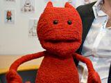 Red - the Virgin Media Chief Values Officer Virgin Media, Innovative Companies, Winter Hats, Red
